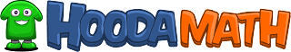 http://www.hoodamath.com/games/geometry.html